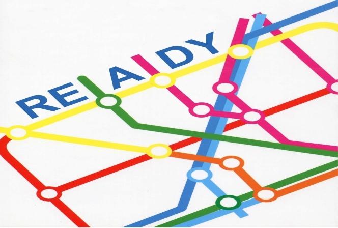 Il Comune di Cortona aderisce alla rete READY contro le discriminazioni