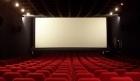 Supercinema: i film in sala e gli orari per Valdichiana, Arezzo, Perugia