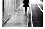 L'Angolo del Bibliotecario: 'La candidatura' di Gaetano Castellini Curiel