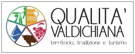 Unione dei Comuni Valdichiana Senese: verso il Marchio d'area