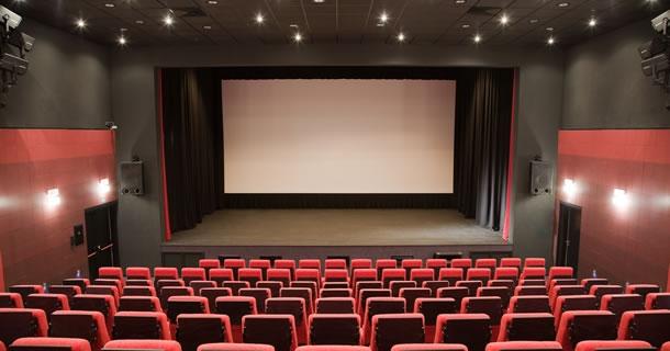 Supercinema: i film in sala e gli orari di programmazione per Valdichiana, Arezzo, Perugia,