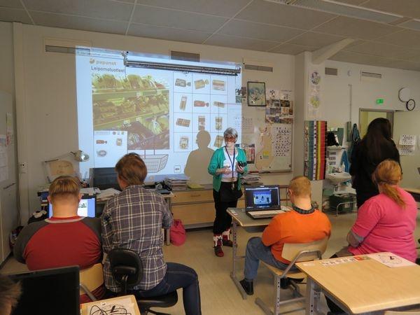 Bisogni educativi speciali, l'Agenzia Europea visiterà Cortona