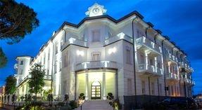 GIFT VOUCHER CON UN CLICK SOLO NEI BATANI SELECT HOTELS