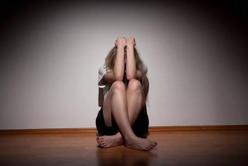 Violenza sulle donne: andiamo oltre la retorica