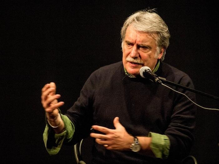 'Insieme per crescere', Paolo Crepet al Teatro Spina