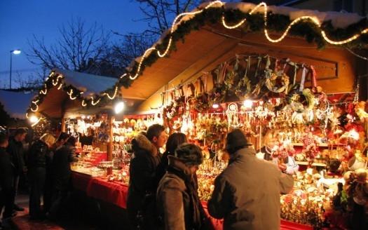 'Natale di Montepulciano', dal 21 Novembre via alle iniziative