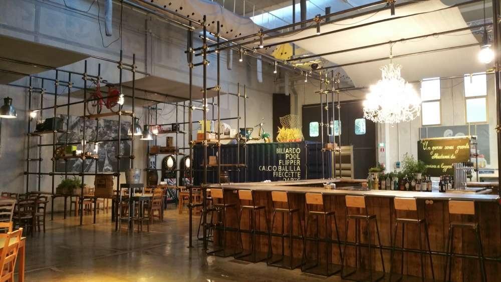 Ghiottobeer torna a Castiglion Fiorentino, seconda edizione della rassegna dedicata alla birra