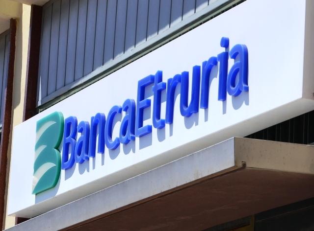 Class Action Banca Etruria, tra i ricorsi anche quello del Sindaco Agnelli
