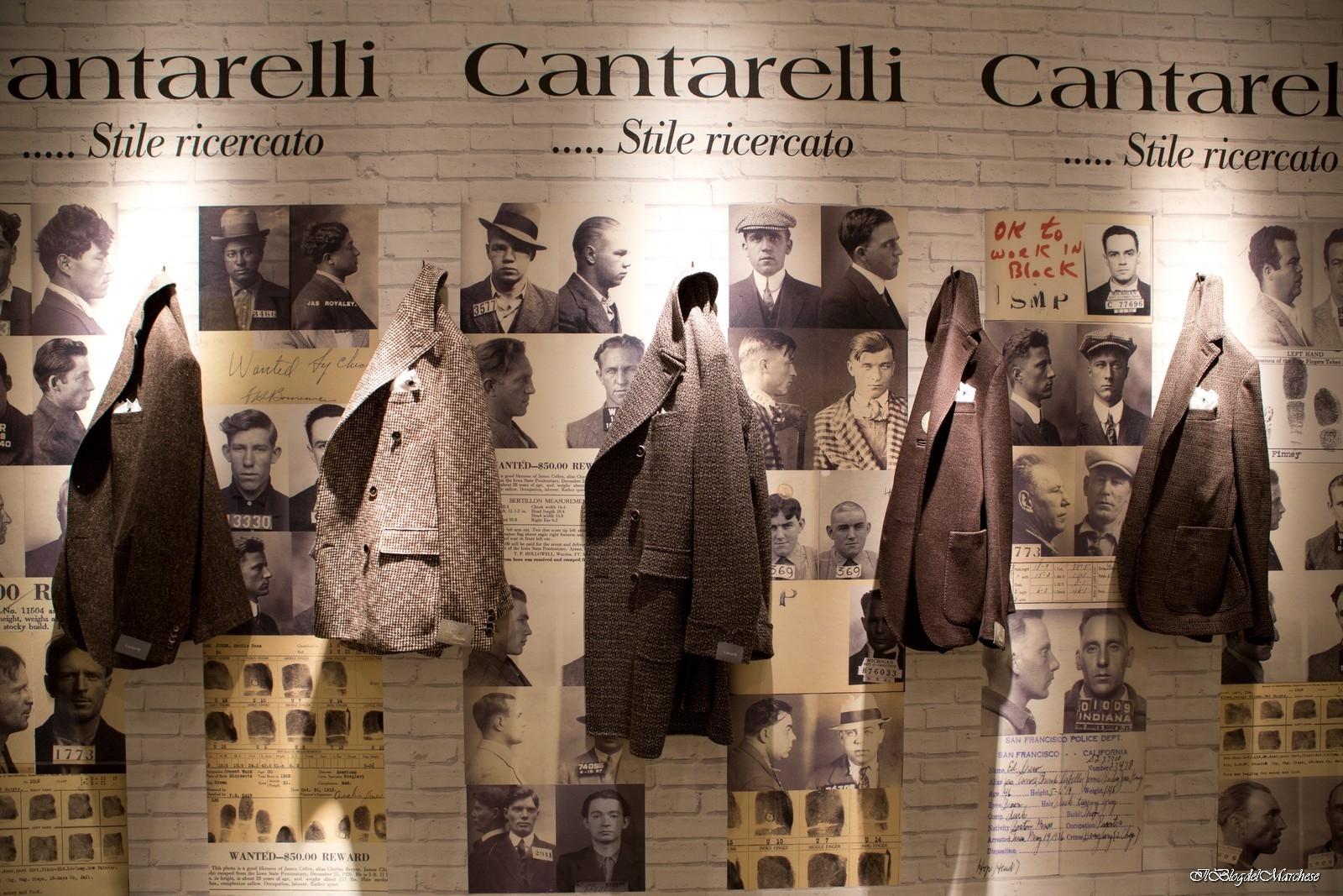 Un grido d'aiuto - Lettera aperta di un gruppo di cassintegrati dell'azienda Cantarelli