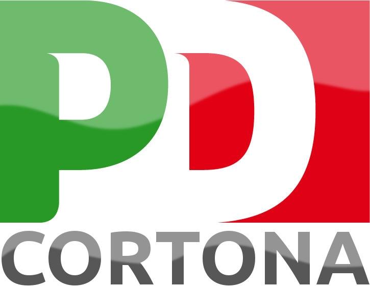 Corteo di solidarietà alla Francia promosso dal PD cortonese