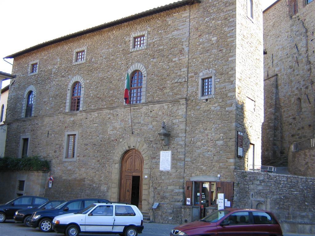 Gestione dei Rifiuti, il Comune di Castiglion Fiorentino in aperta polemica