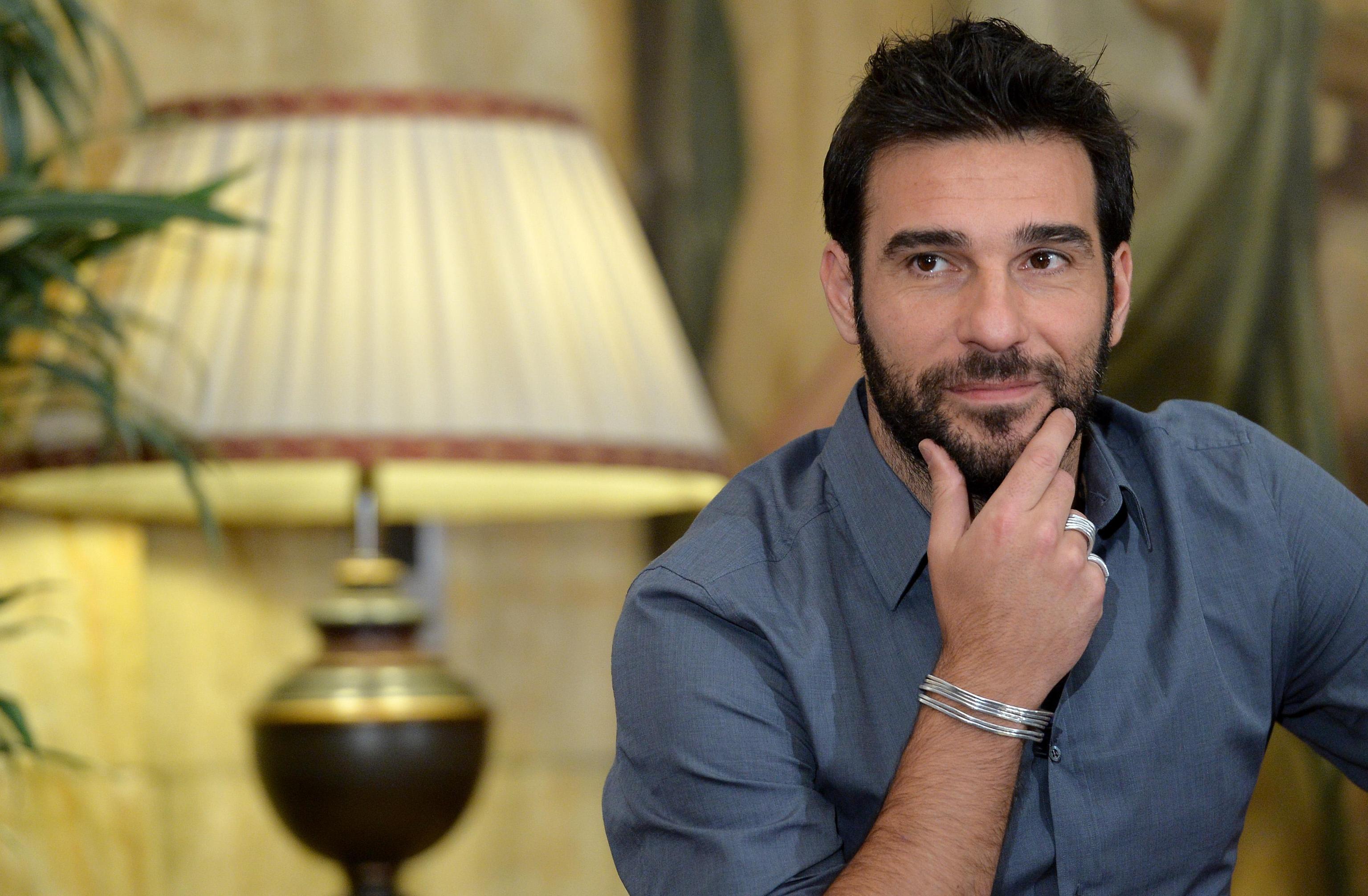 Edoardo Leo apre la stagione teatrale del 'Verdi' di Monte San Savino
