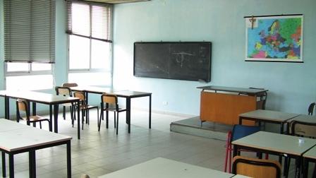 Insegnante denuncia i propri studenti: 'Deriso e offeso con frasi a sfondo sessuale'