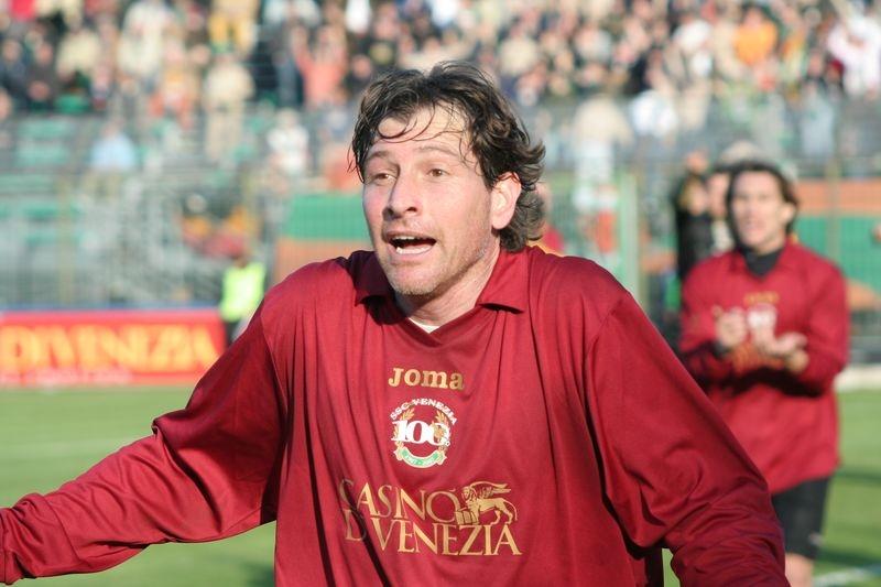 Bomber di provincia (13): Paolo Poggi