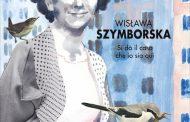 L'Angolo del Bibliotecario: Wislawa Szymborska, Si dà il caso che io sia qui