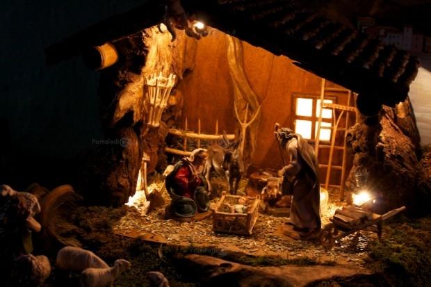 Il Natale: forse non tutti sapete che...