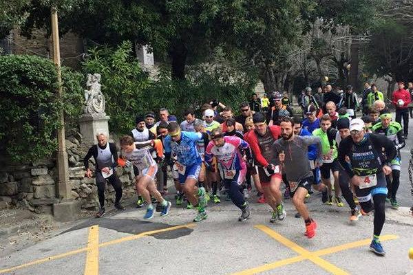 Sport e solidarietà a Cortona con il 2° Duathlon in memoria di Don Antonio
