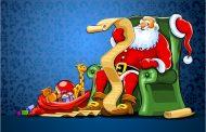 Letterina di Natale: caro Comune di Cortona...