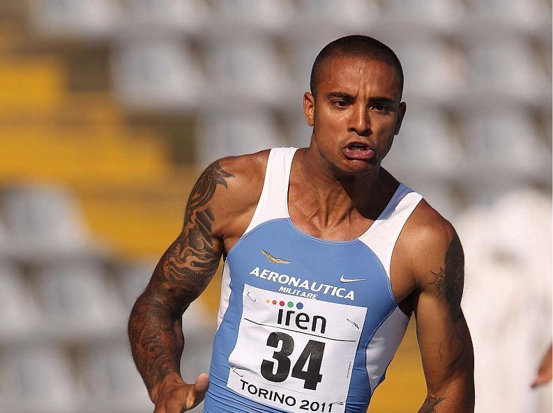 Doping e disinformazione...