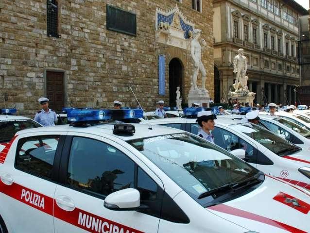 Polizie Municipali, l'Assessore Milighetti propone una gestione unitaria per la Valdichiana