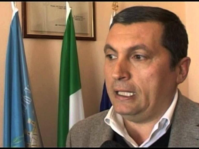 Castiglion Fiorentino, bilanci e prospettive future