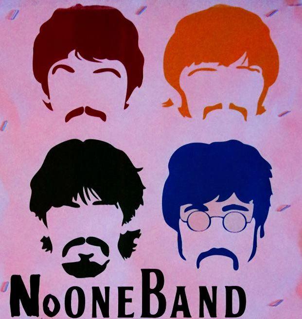 nooneband