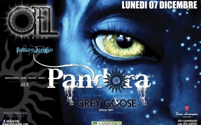 pandora2 0-400x250