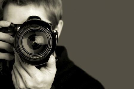 Da fine mese il nuovo corso base di Fotografia con il Fotoclub Etruria