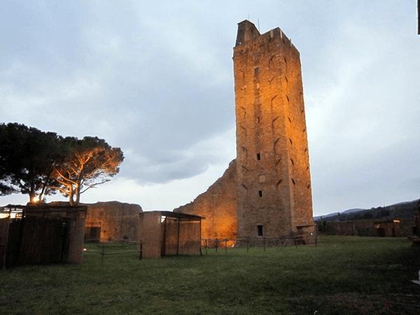 Il Sistema Museale apre le porte alla Scuole di Castiglion Fiorentino