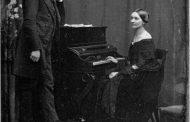 Non solo Musica: Robert e Clara Schumann