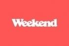 Gli eventi del Weekend