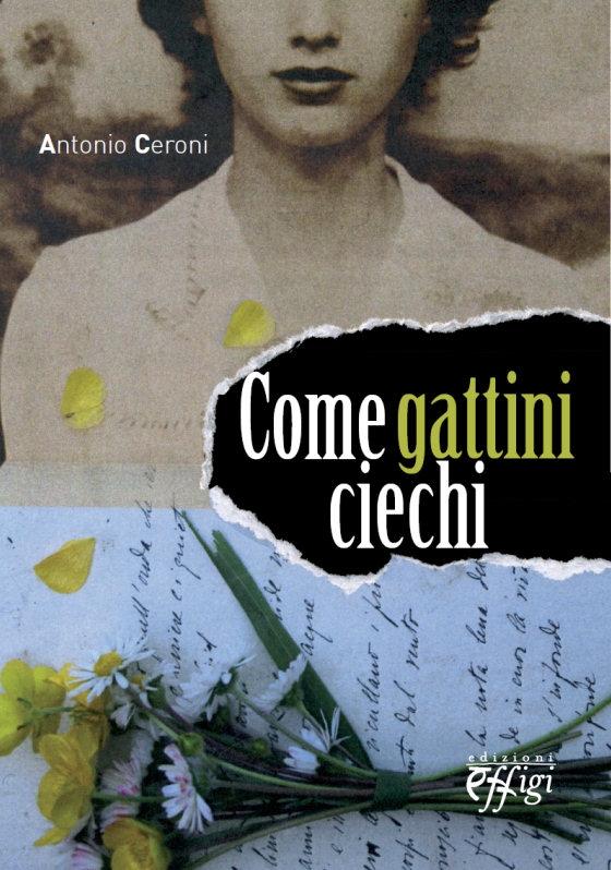 Una storia 'nera' di Cortona ispira un libro: sabato la presentazione di