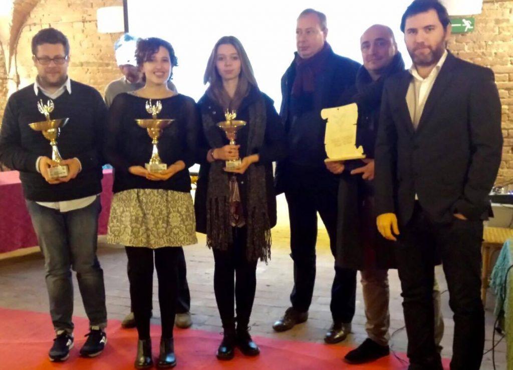 Premio Eco-Associazione: ecco i vincitori