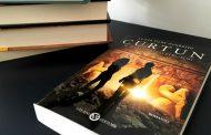 Curtun, il segreto degli Etruschi, il fantasy ambientato a Cortona