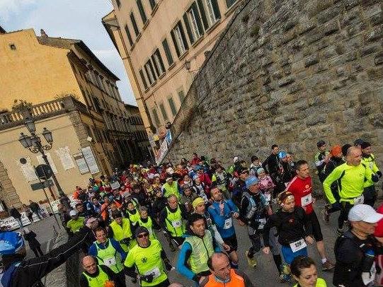 Cortona, Premio Sportivo dell'Anno, via alla seconda edizione