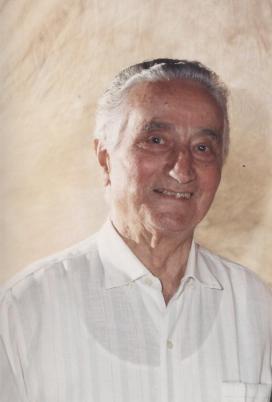 E' morto Arnaldo Savini, fu Presidente della Sansovino