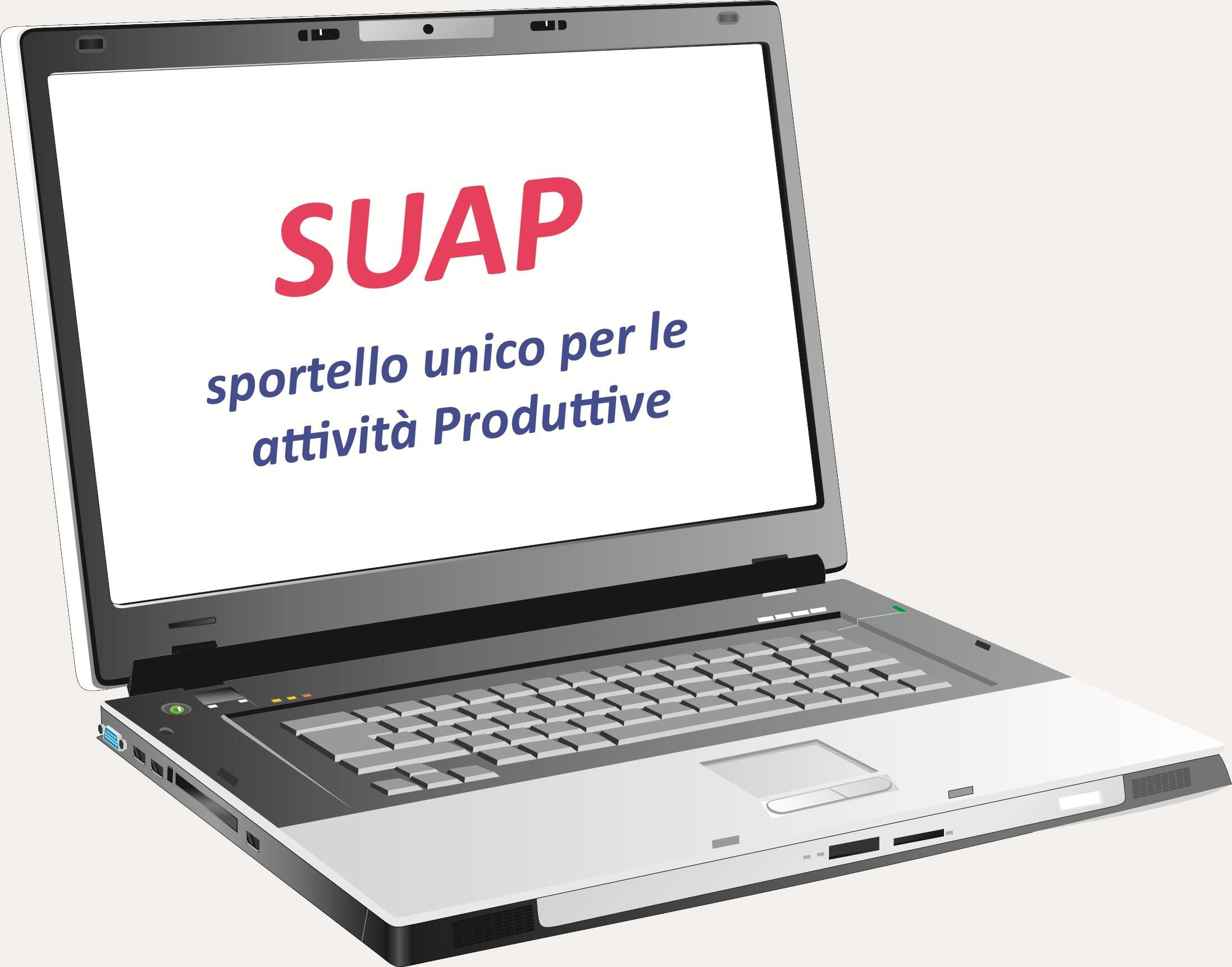 Cortona riferimento regionale per i SUAP dei Comuni toscani