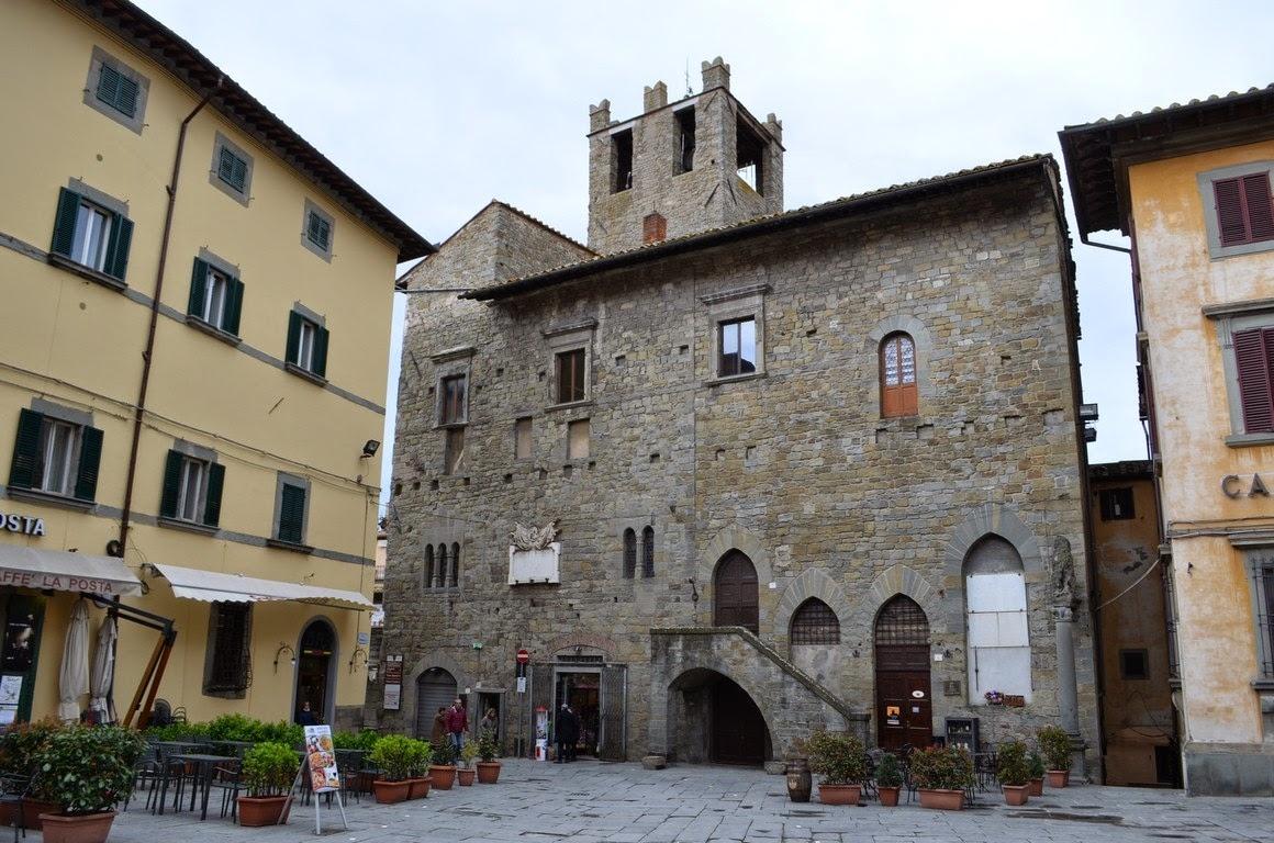 Cortona, stagione turistica alle porte, confronto fra Amministrazione e Commercianti