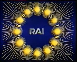 eurovision90