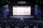 Cinema: il weekend in sala