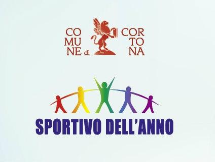 Finale allo sprint per lo 'Sportivo dell'anno', voto aperto fino a mercoledì sera