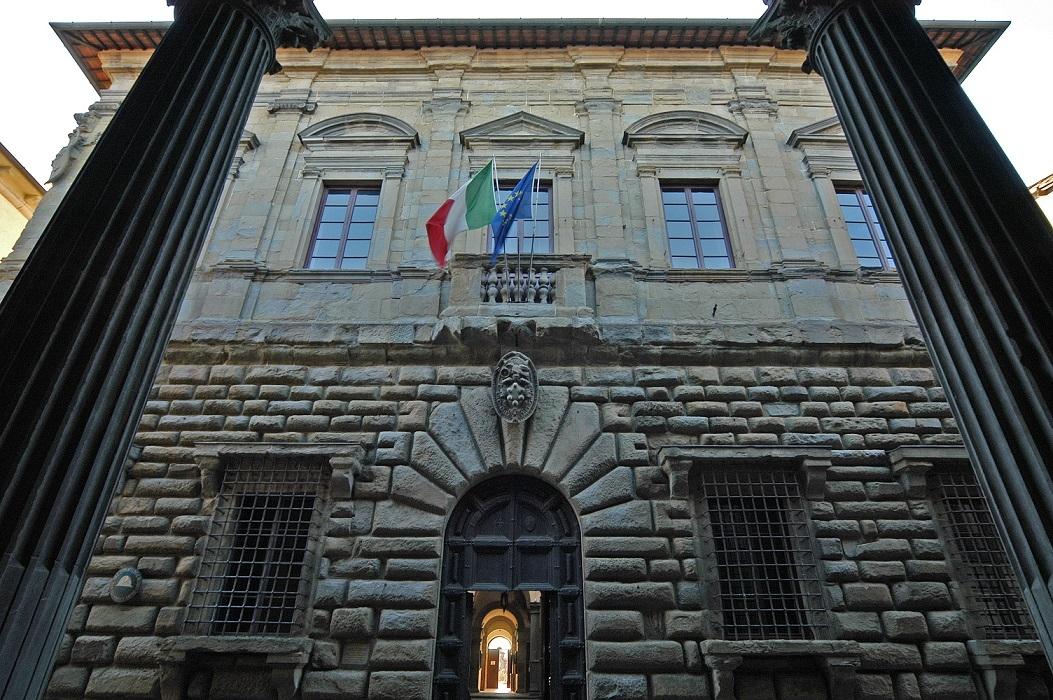Monte San Savino: approvato il bilancio di previsione 2016