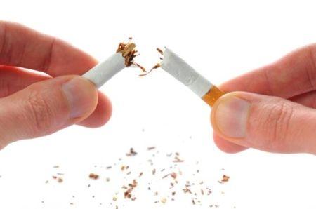 Smettere di fumare: via al corso Asl in Valdichiana