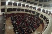 Ecco la nuova stagione del Teatro Signorelli di Cortona