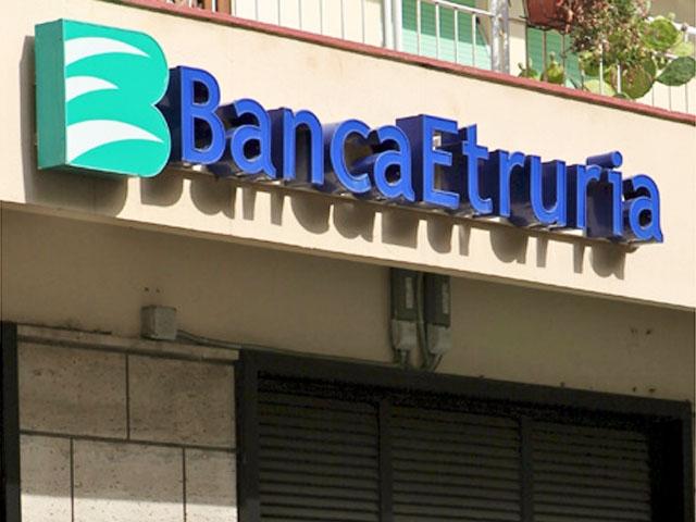 Banca Etruria, il Comune di Castiglion Fiorentino si costituirà parte civile
