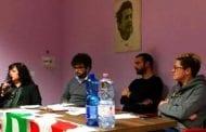 Le cose cambiano? A Castiglion Fiorentino, abbiamo parlato di unioni civili (e non solo)