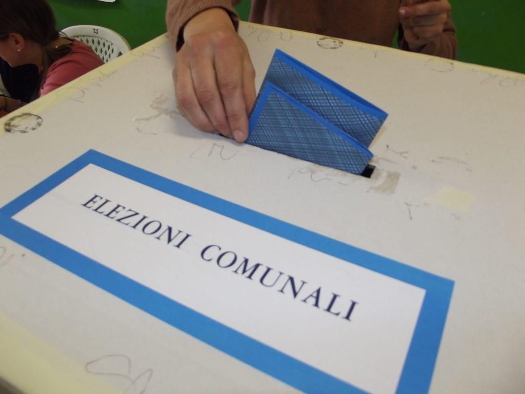 Elezioni Amministrative, a Civitella Badii e Barbagli sfidano il Sindaco Ginetta Menchetti