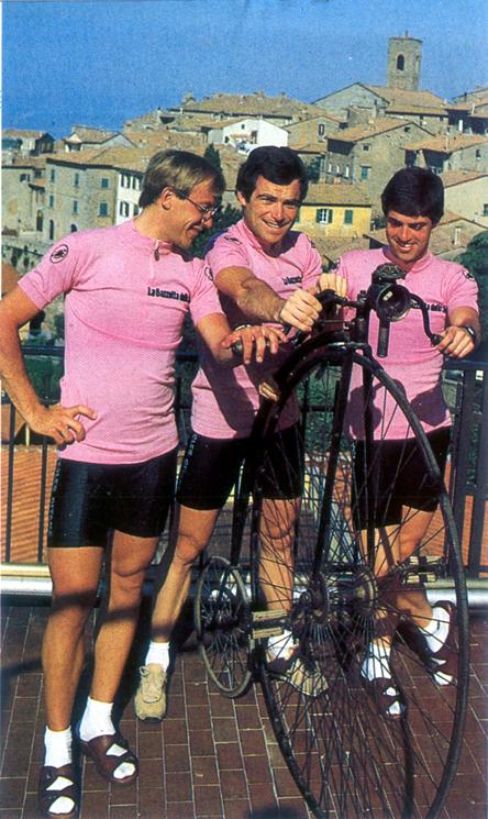1982-le-prime-3-maglie-rosa