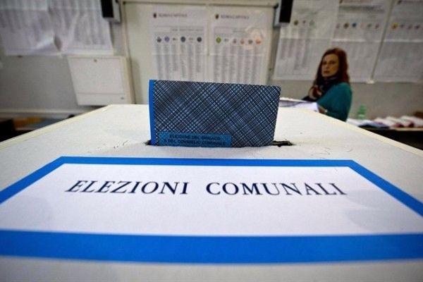 Elezioni Amministrative: domenica si vota a Civitella e Chiusi