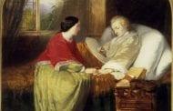 Non solo musica: il mistero della morte di Mozart